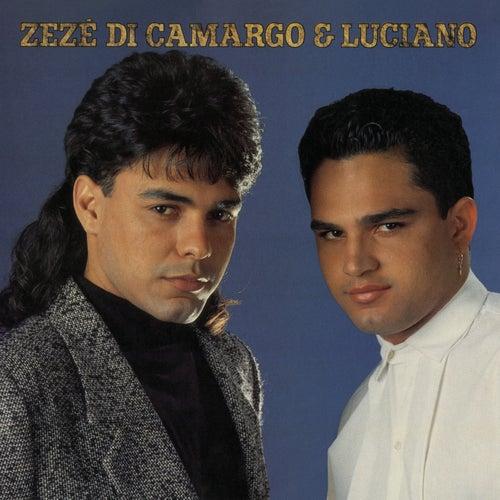 Zezé Di Camargo & Luciano 1992 de Zezé Di Camargo & Luciano