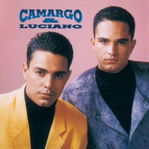 Camargo & Luciano 1994 von Zezé Di Camargo & Luciano