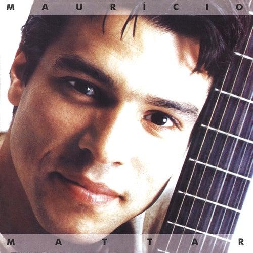 Mauricio Mattar von Maurício Mattar