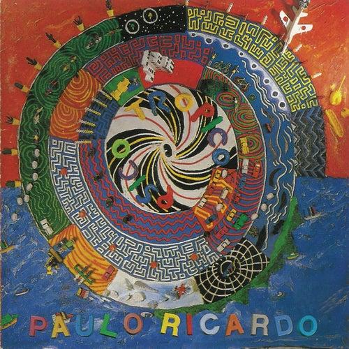 Psico Trópico von Paulo Ricardo