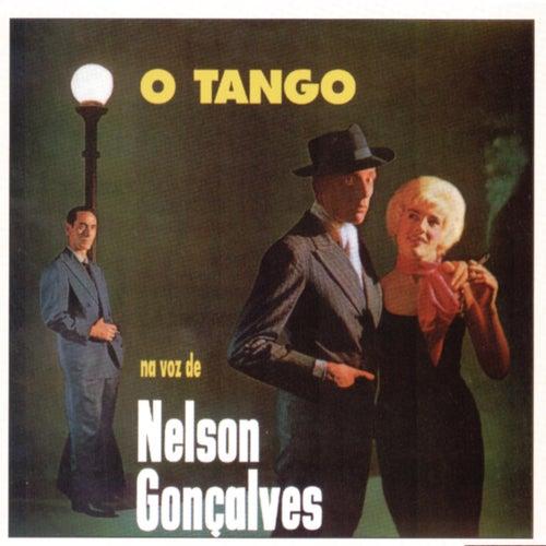 O Tango Na Voz De Nelson Gonçalves de Nelson Gonçalves