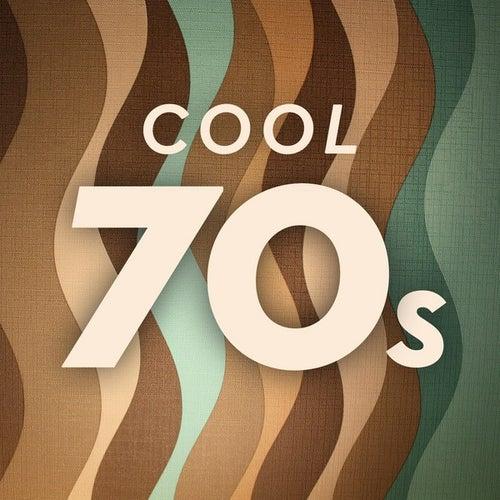Cool 70s de Various Artists