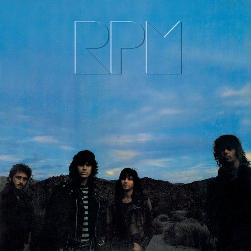 RPM de RPM