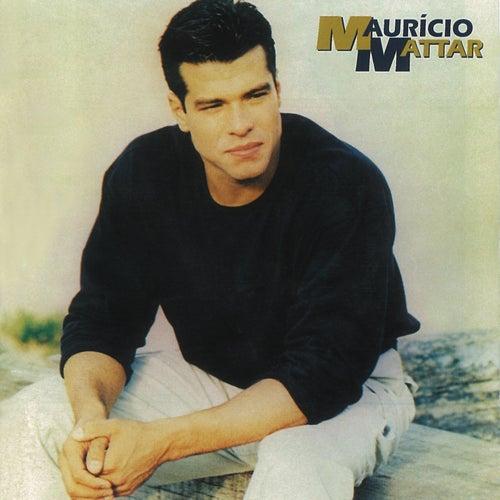 Muito Romantico von Maurício Mattar