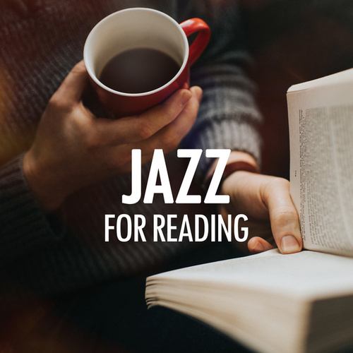 Jazz for Reading by Various Artists