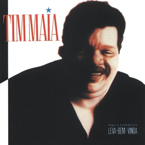 Tim Maia de Tim Maia