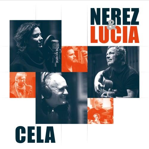 Cela by Nerez