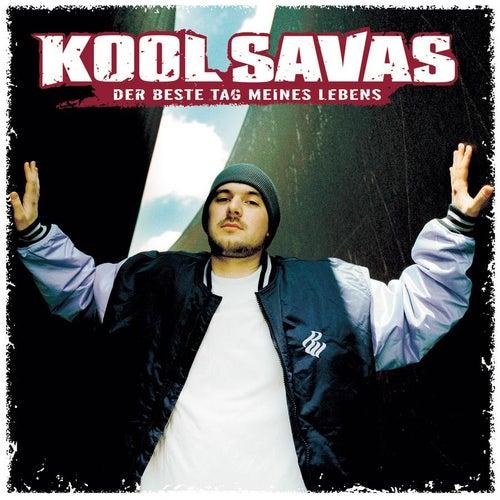 Der Beste Tag Meines Lebens von Kool Savas