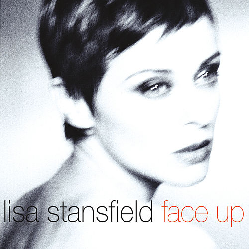 Face Up de Lisa Stansfield
