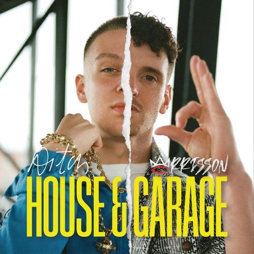 House & Garage de Morrisson