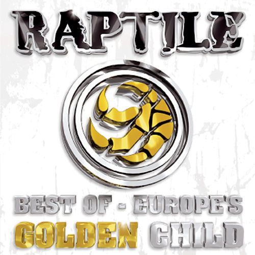 Best Of von Raptile