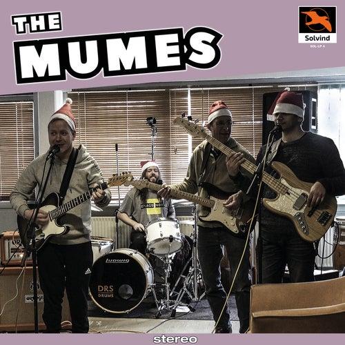 The Mumes 4 de The Mumes