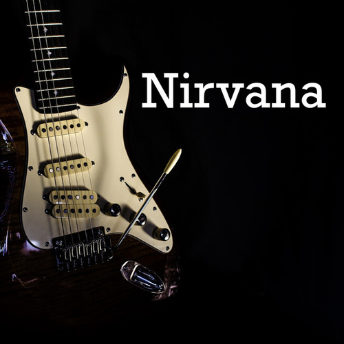 Nirvana - Del Mar Fairground CA FM Broadcast 28th December 1991 by Nirvana