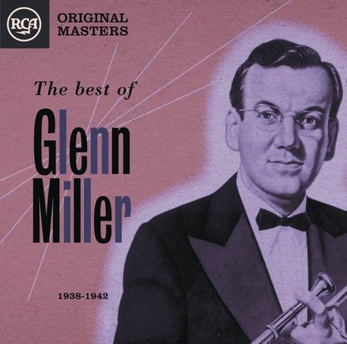 RCA Original Masters von Glenn Miller