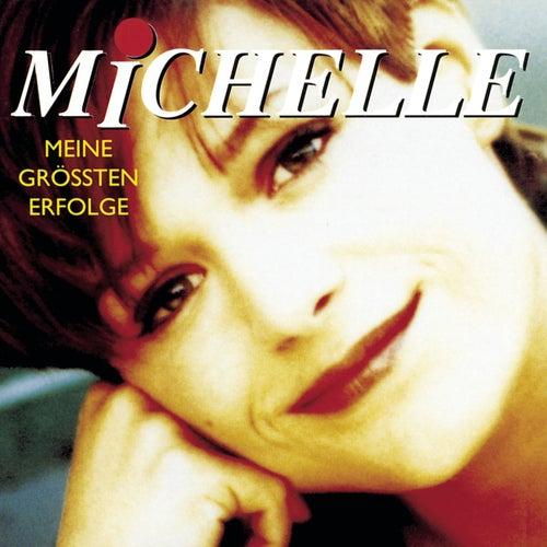 Einfach Das Beste - Michelle von Michelle