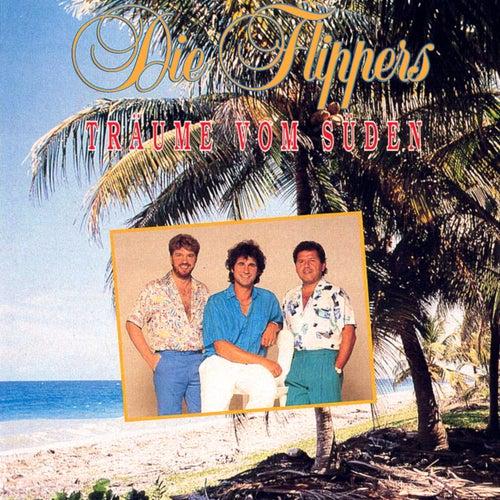 Träume vom Süden von Die Flippers