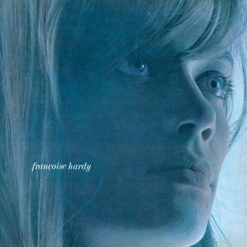 Françoise Hardy (L'amitié) de Francoise Hardy
