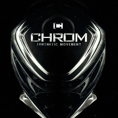 Synthetic Movement by Chrom
