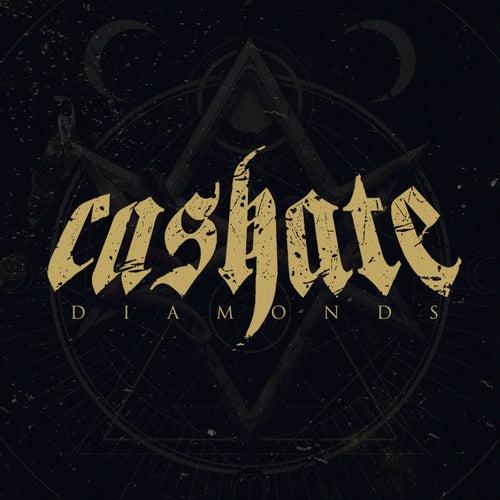 Diamonds (Cover) de Cashate