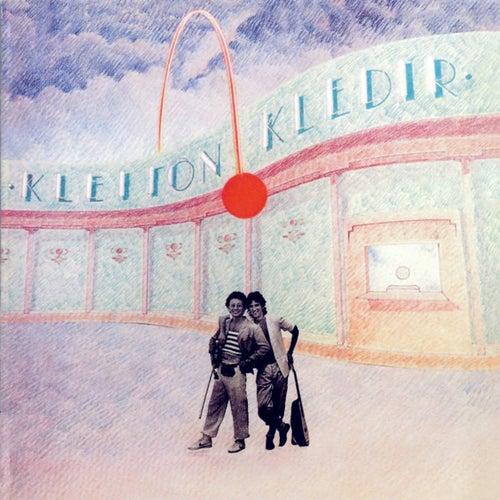 Kleiton e Kledir (1983) de Kleiton & Kledir