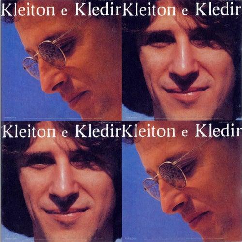 Kleiton e Kledir (1986) de Kleiton & Kledir