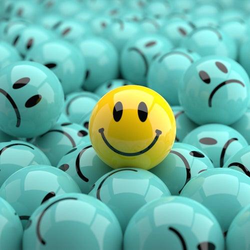 Happiness Days von Jay Sean