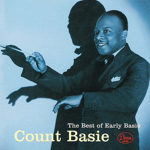 The Best Of Early Basie de Count Basie