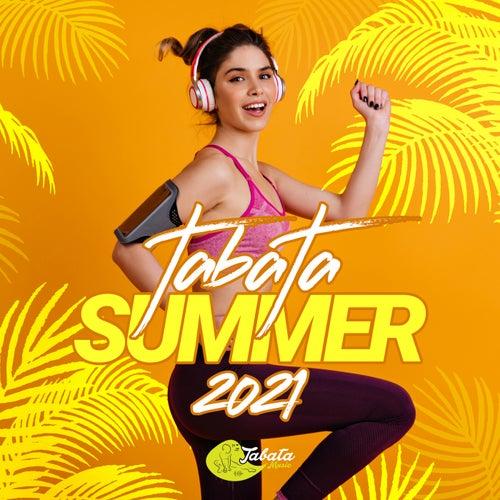 Tabata Summer 2021 von Tabata Music