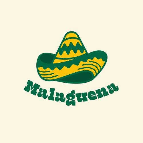Malaguena de Mariachi Miguel Dias