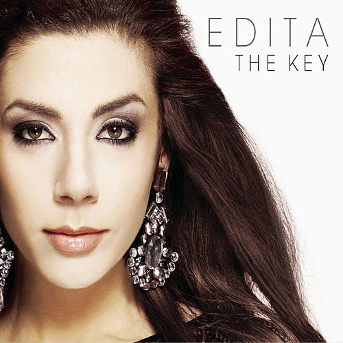 The Key by Edita