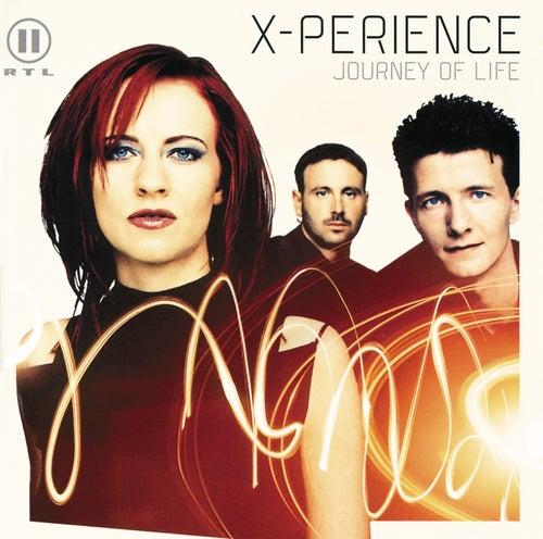 Journey Of Life von X-Perience