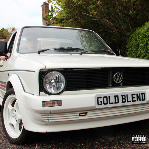 Windows Down by Gold Blend