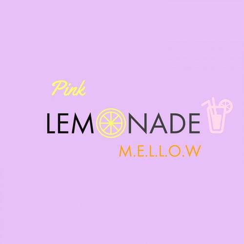 Pink Lemonade de The Mellow