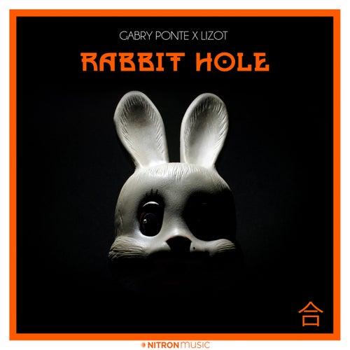 Rabbit Hole von Gabry Ponte