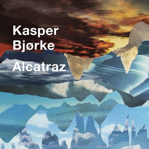 Alcatraz by Kasper Bjørke