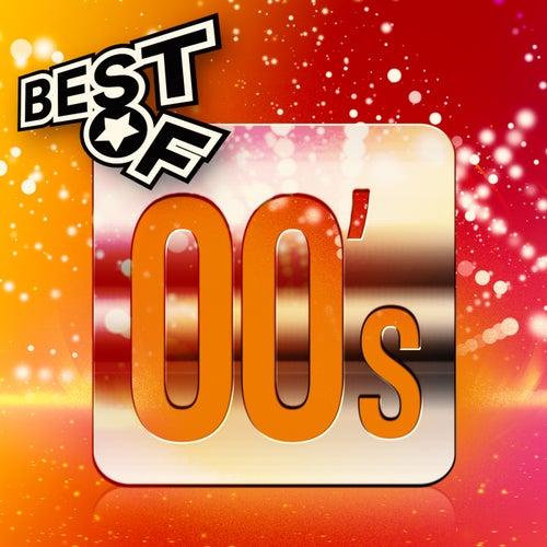 Best of 00's - Anni Duemila de Various Artists