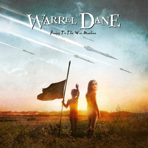 Praises To The War Machine (2021 Extended Edition) van Warrel Dane
