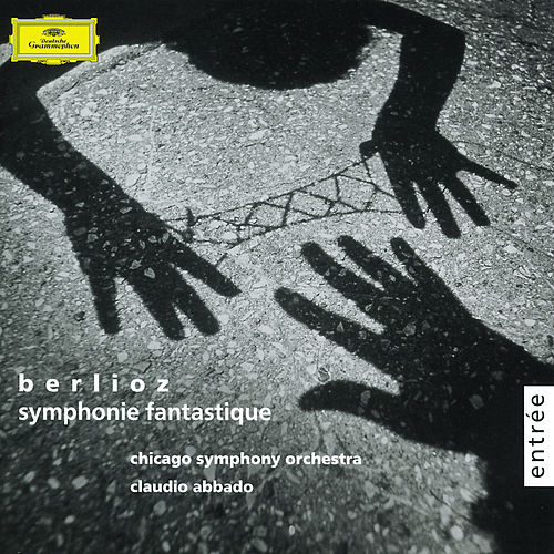 Berlioz: Symphonie fantastique de Various Artists