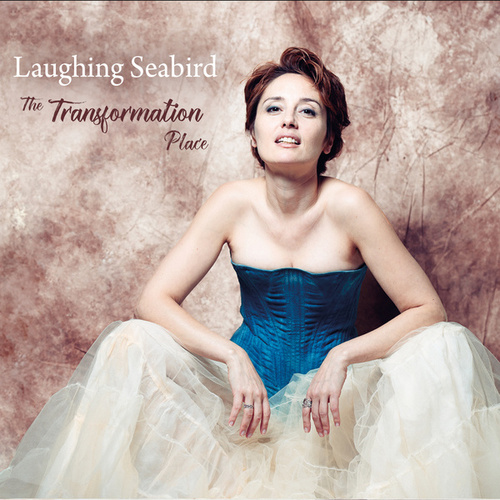 The Transformation Place de Laughing Seabird