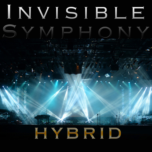 Hybrid by Invisible Symphony