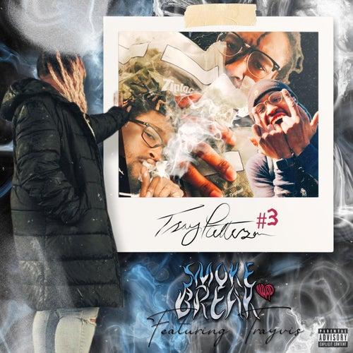 Smoke Break by Zhane