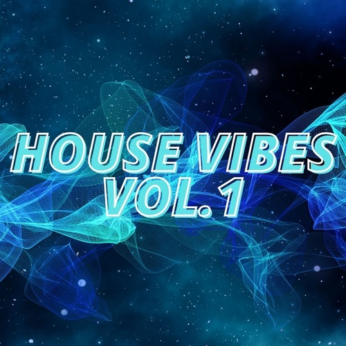 House Vibes Vol.1 by Various Artists