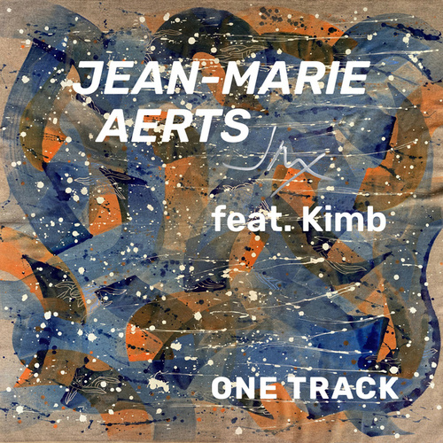 One Track de Jean Marie Aerts