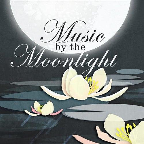 Music by the Moonlight de Various Artists