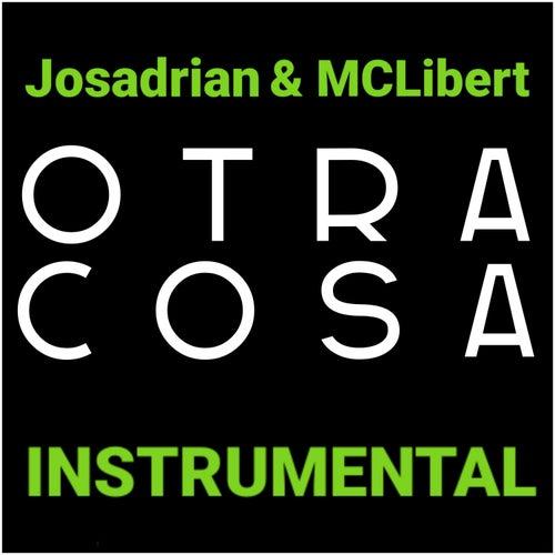 Otra Cosa (Instrumental) von Josadrian