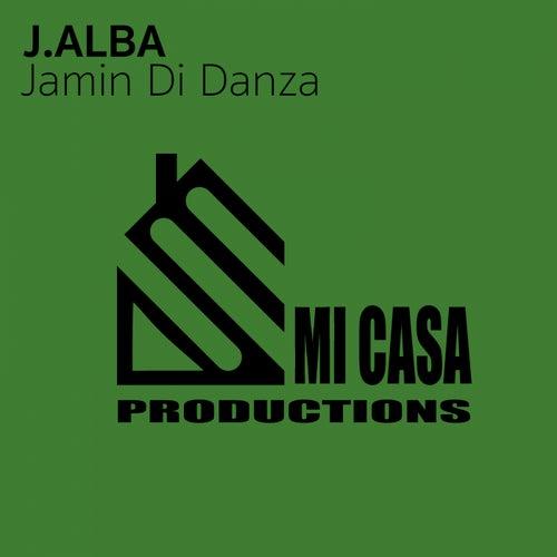 Jamin Di Danza by J.Alba