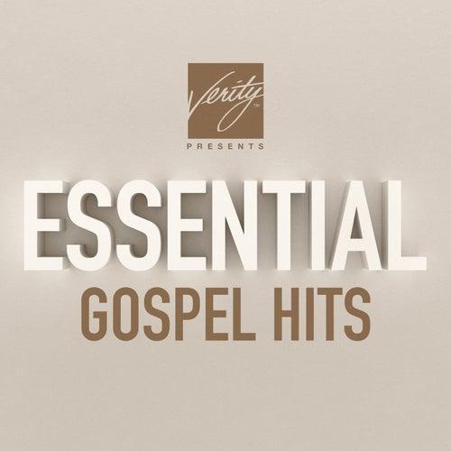 Verity Presents - Essential Gospel Hits de Various Artists