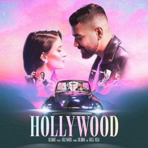 Hollywood von Dilsinho