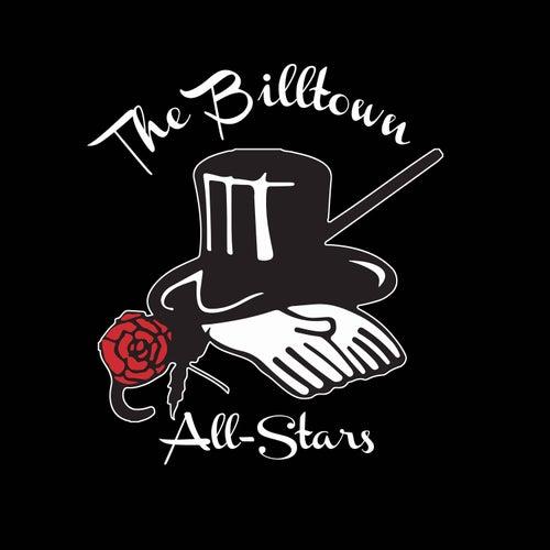 The Billtown All-Stars Live in Concert (Live) de The Billtown All-Stars
