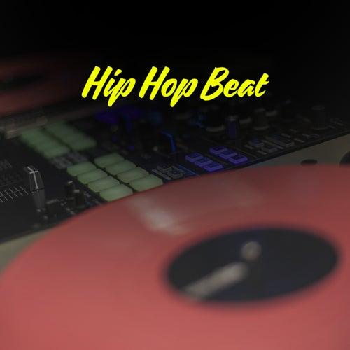 Hip Hop Beat de Various Artists